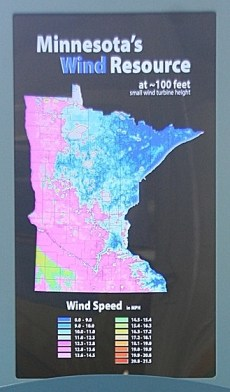 windspeed_screen_sharp