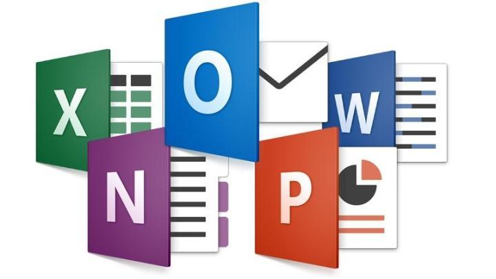 Microsoft-Office-2016-for-Mac_thumb800