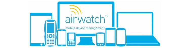 post_airwatch