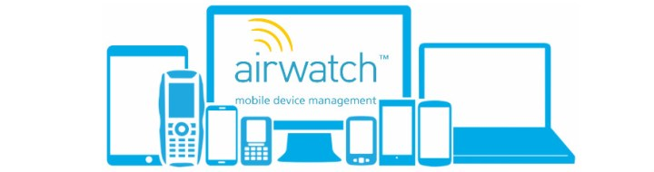 post_airwatch