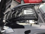 2016 Corvette C7R Special Edition