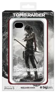 tomb_raider_iphone5_case