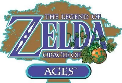 800px-The_Legend_of_Zelda_Oracle_of_Ages