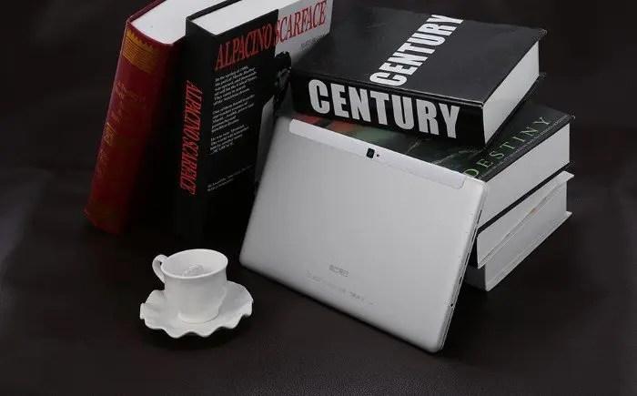 cube-talk-11-3g-desk-back