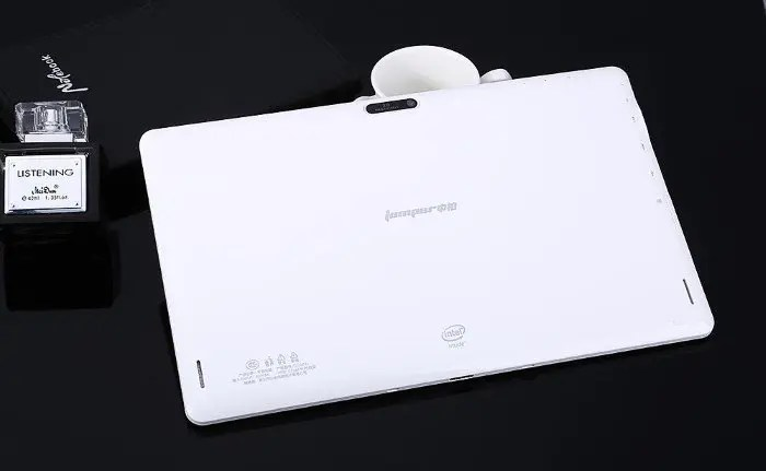 jumper-ezpad-4s-desk-back