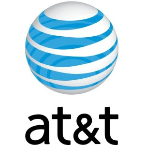 AT&T-Logo