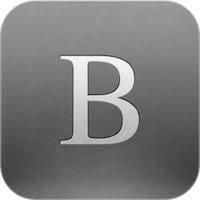 Byword für iOS