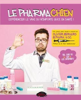Un excellent ouvrage pour vous aider à démystifier bien des idées reçues en matière de santé.
