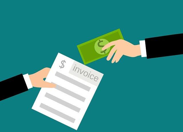 15 Tips voor efficiënt debiteur beheer