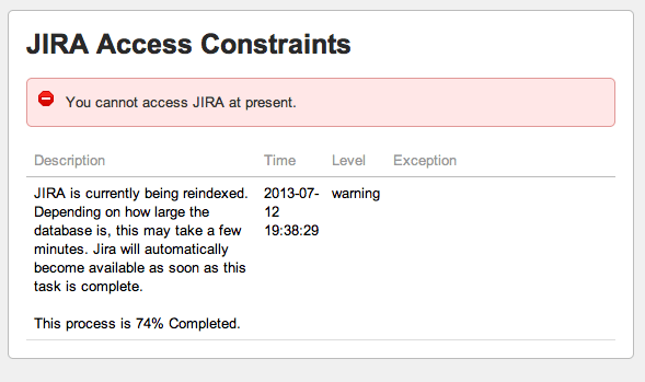 JIRA Access Constraints 2013-07-12 19-46-13