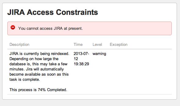 JIRA Access Constraints 2013-07-12 19-46-13