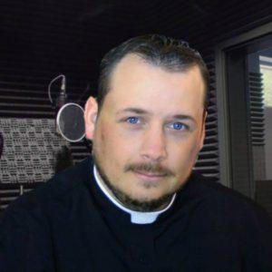 Pastor L. W. Gainey