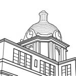cropped-courthouse-1.jpg