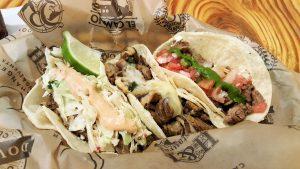 El Camino Tacos