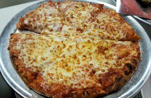 PigonaPiePizza
