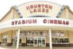 Houston Lake Cinema Flashback