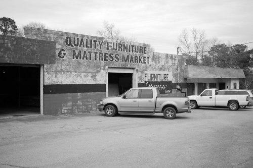 Quality Mattress - Macon