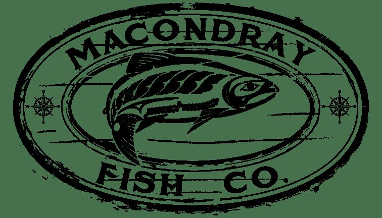 Macondray Fish Company