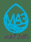 MA3 Logo