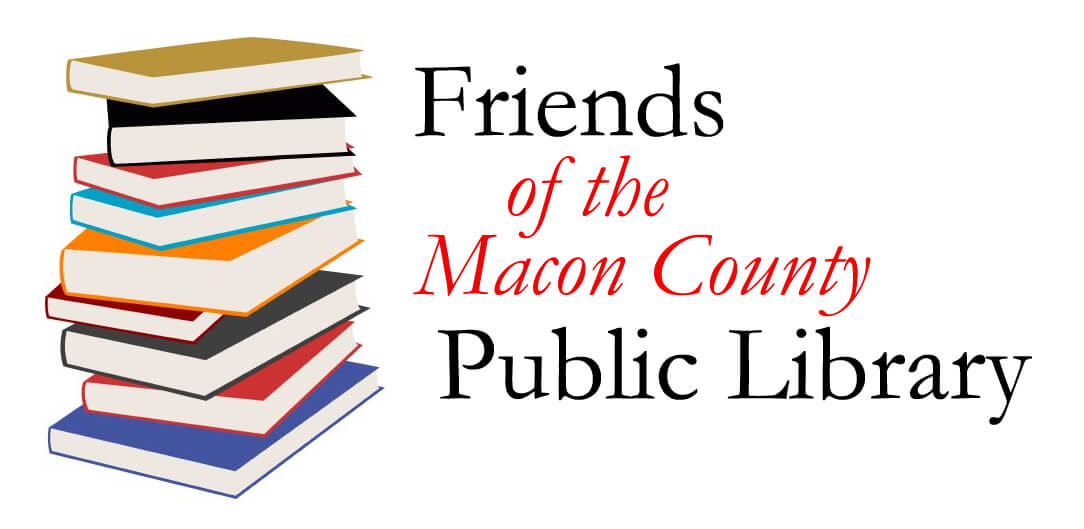 Friends Of The Macon County Public Library U2013 Supporting Our Public Library