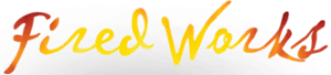 Fired Works Logo