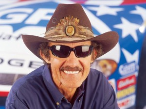 scrp_0401_01z+richard_petty+cowboy_hat