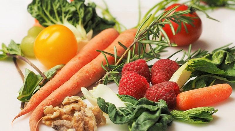 5 conseils pour manger sain sans se ruiner