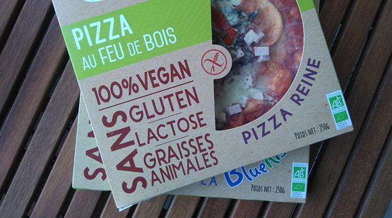 produits similis carne