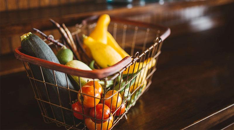 Alimentation : quels ingrédients éviter ?