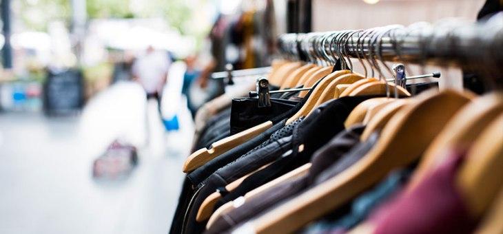 Slow fashion : qu'est-ce que la mode éthique ?