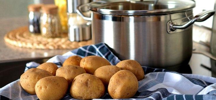 Meal prep : comment cuisiner une seule fois par semaine