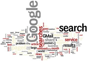 Cardiff SEO Agency in Wales offering SEO Services