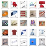 Branded Promotional Merchandise - Sales and Marketing Solutions and opportunities