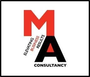 Social Media Training for Businesses provided by MA Consultancy