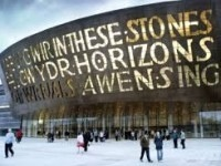 Wales Business Exhibition Advertising and Marketing Opportunities in Cardiff, South Wales