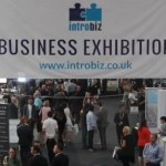 Cardiff Business Exhibition