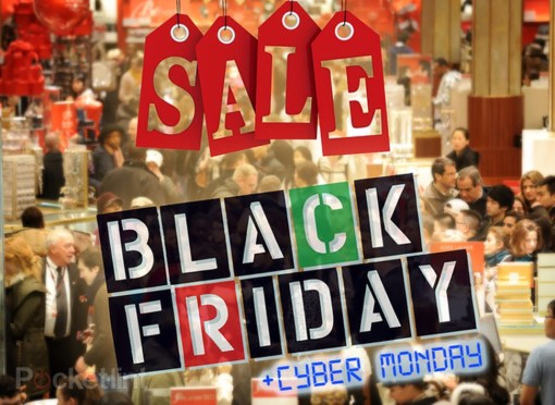 #BlackFriday #Website #Sale