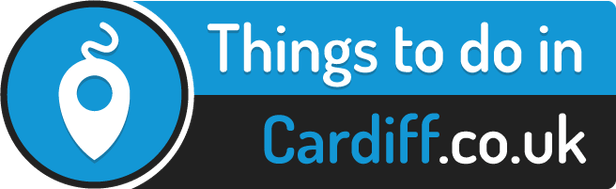 TTDi-Cardiff-min logo (Things To Do In Cardiff Logo)