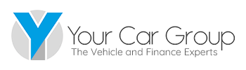 your-car-group-logo