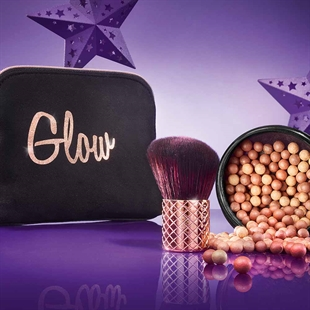 Winter Glow Gift Set