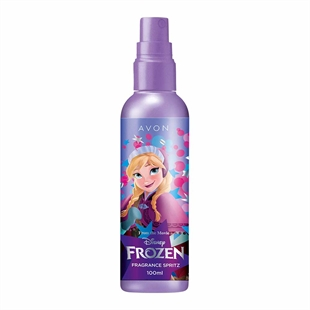 Disney Frozen Fragrance Spritz