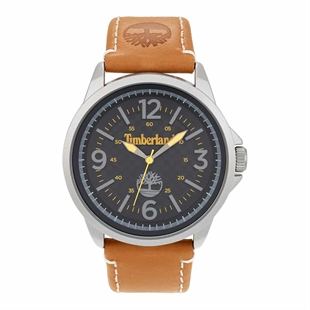 Timberland Manville Men's Watch