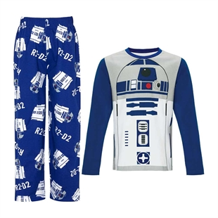 Star Wars™ R2-D2 PJs