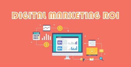 how-to-measure-the-roi-of-your-digital-marketing-campaigns