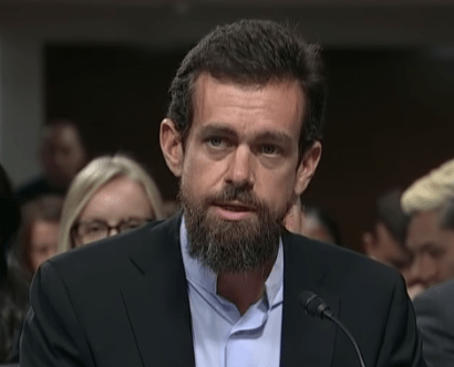 Twitter Crackdown on Hate Speech Finally Includes Misgendering and Deadnaming