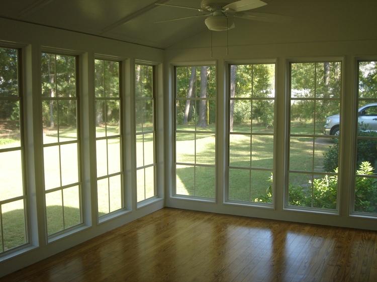 Eze Breeze Windows