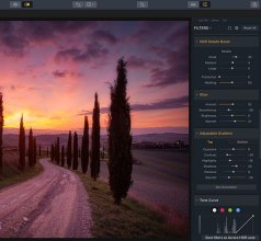 PHUN September 18 img11 Skylum coming soon: Luminar with Libraries, plus FREE 2019 update