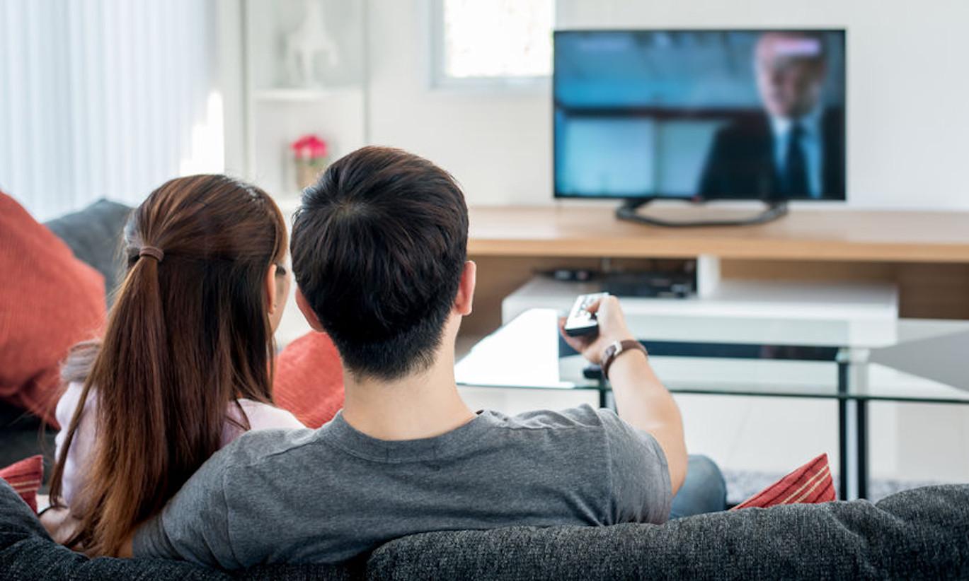 RBdigital Video Streaming service