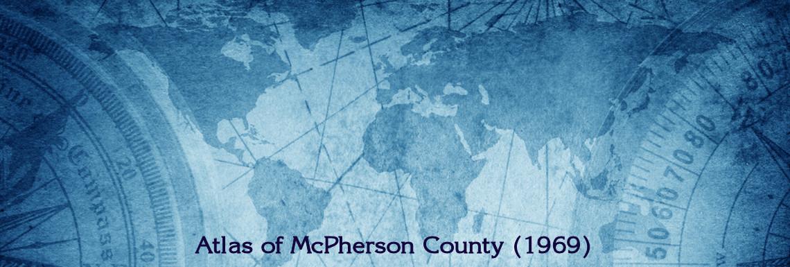 McPherson Public Library