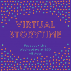 Virtual Storytime small